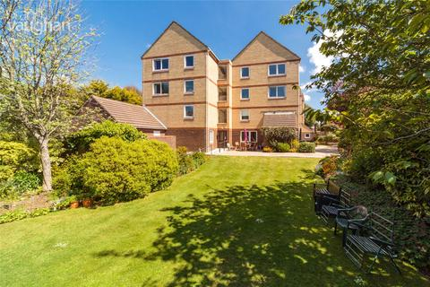 1 bedroom apartment for sale - Homedrive House, The Drive, Hove, East Sussex, BN3