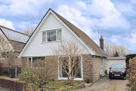 4 bedroom detached house for sale - Southlands Drive, West Cross, Swansea, City & County Of Swansea. SA3 5RA