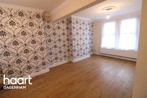3 bedroom terraced house to rent - Heath Road, Chadwell Heath