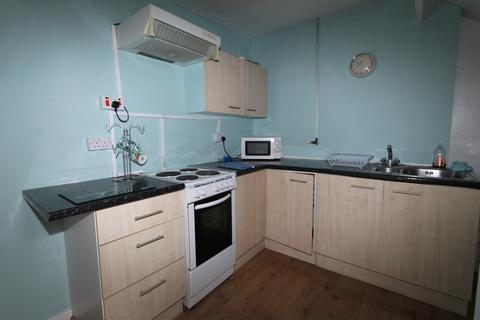 4 bedroom maisonette to rent - Plassey Street, Penarth  CF64