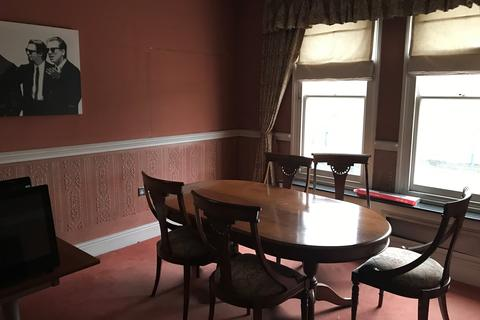 Property to rent - New Road, Rochester ME1