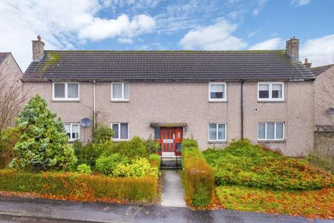 1 bedroom flat for sale - 38 Blackthorn Avenue, Lenzie, G66 4DE