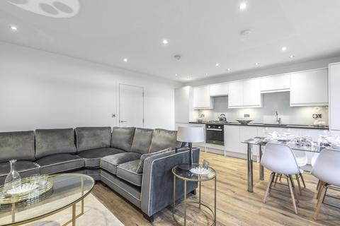 1 bedroom flat for sale - Colney Hatch Lane, Muswell Hill