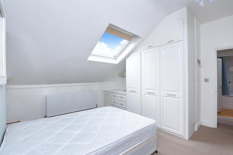 1 bedroom apartment to rent - Mount Nod Road Streatham Hill SW16