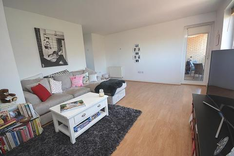 1 bedroom apartment for sale - Wharf Road, Chelmsford, CM2