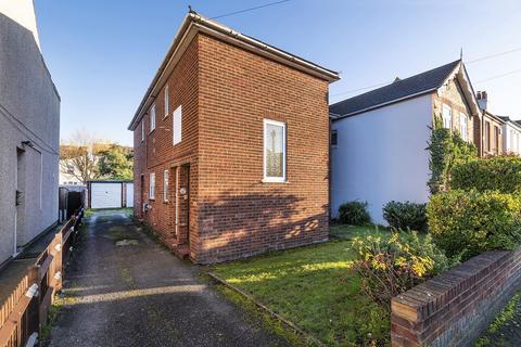 2 bedroom maisonette for sale - Sandford Road, Bexleyheath, Kent, DA7