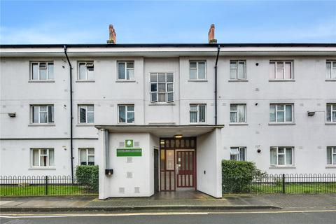 2 bedroom flat for sale - Rugless House, East Ferry Road, London, E14