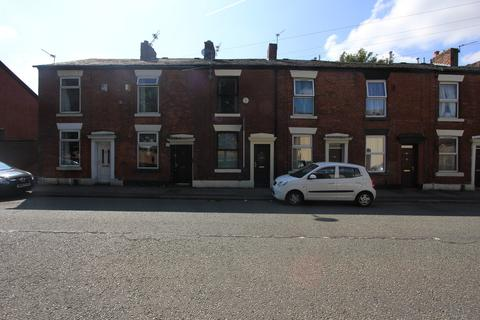 2 bedroom terraced house to rent - Astley Street, Dukinfield