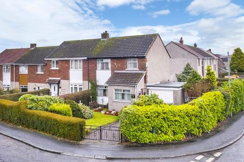 3 bedroom end of terrace house for sale - 7 Cherry Bank, Lenzie, G66 4DD