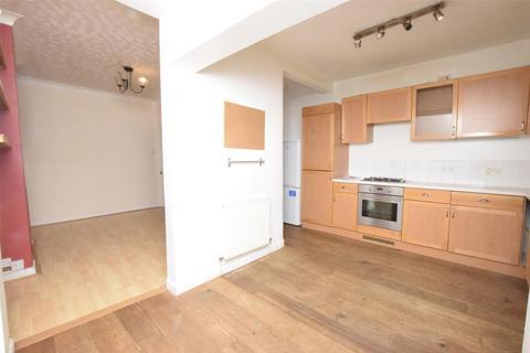 3 bedroom terraced house to rent - Aubrey Road, BRISTOL, BS3