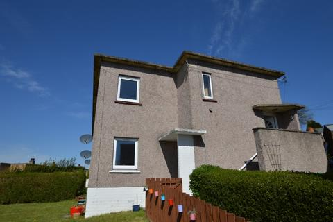 2 bedroom flat to rent - Louise Street, Dunfermline, Fife, KY11