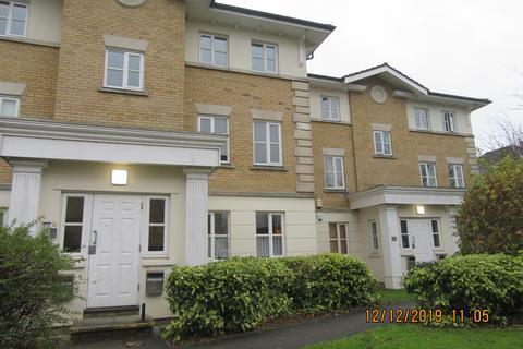 1 bedroom flat to rent - Monkwood Close, Romford RM1