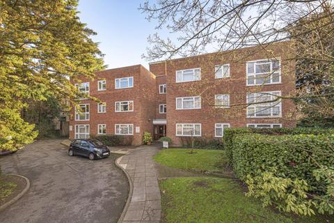 2 bedroom flat for sale - Acacia Lodge, Hendon Lane, N3