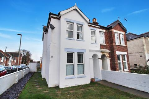 2 bedroom apartment for sale - Ashley Road, Parkstone, Poole, Dorset, BH14