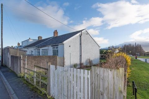 2 bedroom terraced bungalow for sale - Villa Real Bungalows, Consett, DH8 6BQ