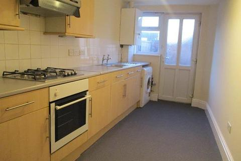 2 bedroom apartment to rent - 66 Trafalgar Road, Beeston, NG9 1LB