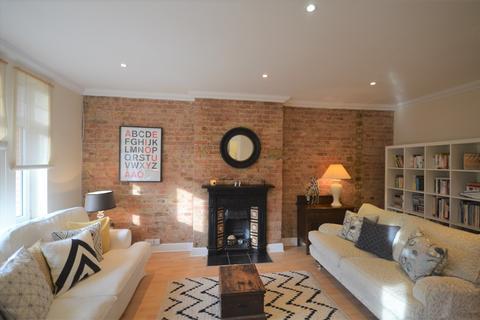 2 bedroom flat to rent - Queen Anne Avenue Bromley BR2