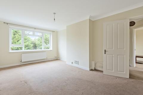 2 bedroom maisonette to rent - Holland Close Bromley BR2