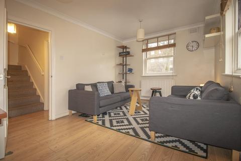 3 bedroom flat to rent - Horatio Street, E2