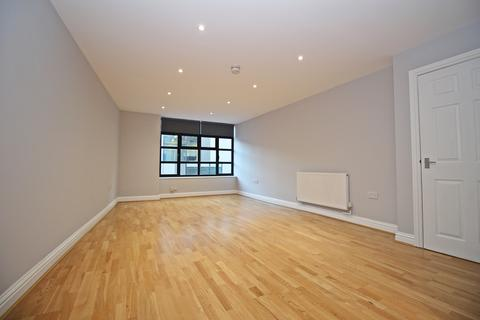 1 bedroom flat to rent - Gordon Street, Luton LU1