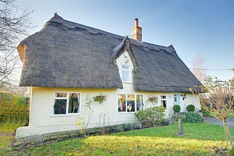 3 bedroom cottage for sale - Keers Green, Dunmow, Essex