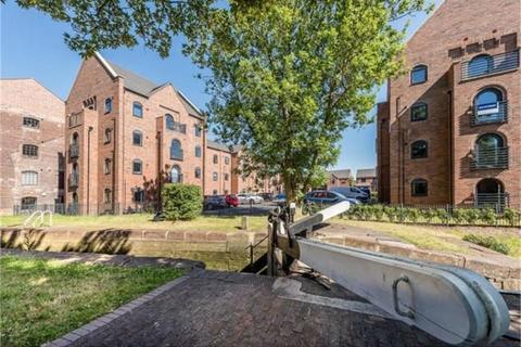 2 bedroom flat for sale - Argyle Close, Wordsley, Stourbridge, West Midlands
