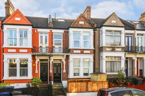 2 bedroom flat for sale - Sylvester Road, East Finchley, London