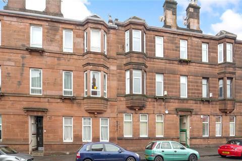 1 bedroom flat for sale - 0/2, 20 Algie Street, Shawlands, Glasgow, G41