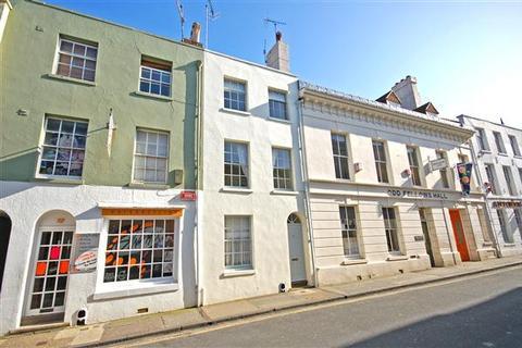 4 bedroom terraced house to rent - Orange Street, Canterbury