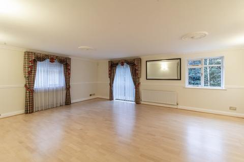 2 bedroom apartment for sale - Riverside Gardens, Finchley, N3