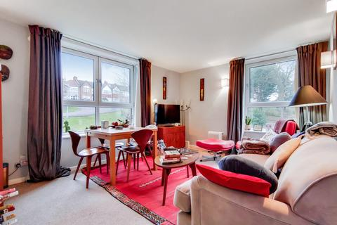 2 bedroom apartment for sale - Pierrepoint, South Norwood