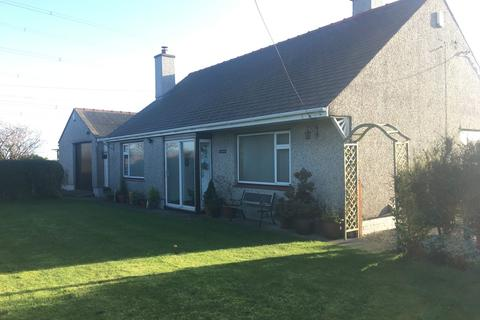 4 bedroom detached house for sale - Rhos Goch, Anglesey, North Wales