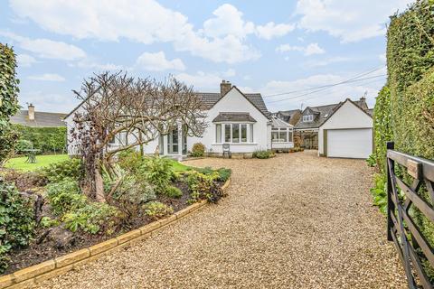 5 bedroom detached house for sale - Minchinhampton