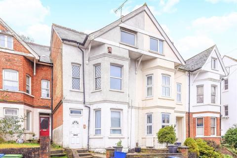 3 bedroom apartment for sale - York Road, Aldershot