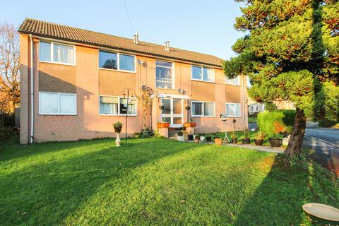 2 bedroom ground floor flat for sale - Woodview Close, Wingerworth