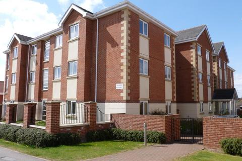 2 bedroom apartment to rent - Venables Court, Lincoln