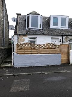 1 bedroom apartment to rent - High Beveridgewell, Dunfermline