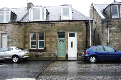 2 bedroom flat to rent - Maitland Street, Dunfermline
