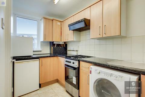 1 bedroom flat to rent - Salisbury Walk, Archway
