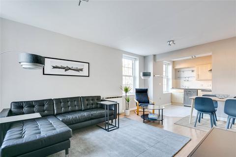1 bedroom flat to rent - Cheylesmore House, Ebury Bridge Road, London