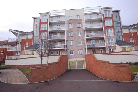 2 bedroom apartment to rent - Dunston