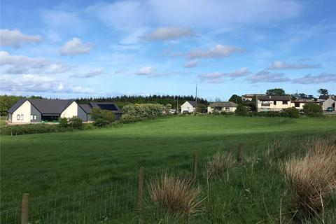 Land for sale - Land At Inverquinzie, St Fergus, Peterhead, Aberdeenshire, AB42