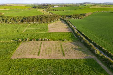 Land for sale - Land at St Fergus, Peterhead, Aberdeenshire, AB42
