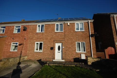 3 bedroom semi-detached house for sale - Hawthorn Road, Durham
