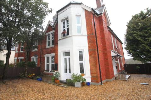 2 bedroom flat for sale - Westbourne, Bournemouth, Dorset, BH4