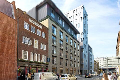 1 bedroom flat for sale - Eastlight Apartments, E1