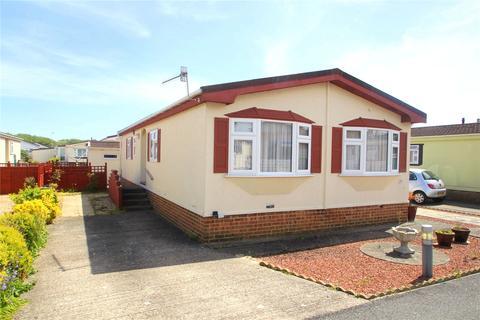 2 bedroom property - Willowbrook Park, Old Salts Farm Road, Lancing, West Sussex, BN15