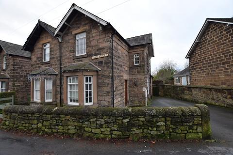 3 bedroom semi-detached house to rent - Town Street, Duffield, DE56 4EH