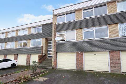 2 bedroom apartment for sale - College Gardens, Worthing, BN11 4QE