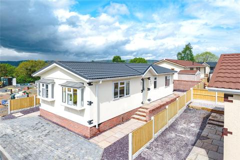 2 bedroom bungalow for sale - Tavern Park, Forden, Powys